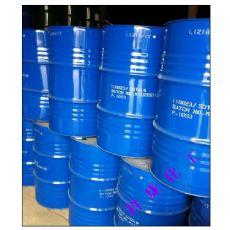 广州代理进口韩国SKC原装三丙二醇甲醚TPM 水溶性清洗剂原料