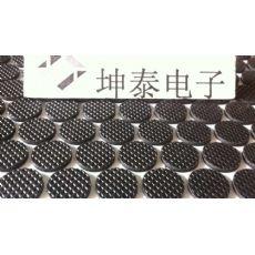 供应橡胶垫,硅胶垫,EVA垫,橡胶软木垫,泡棉垫,双面胶