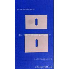 供应逆变器矽胶片,绝缘垫片,矽胶布,散热、导热、绝缘矽胶片