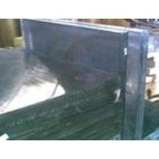 有机玻璃板 PMMA板