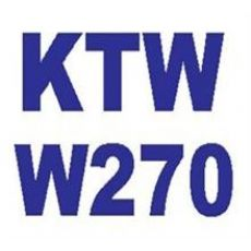 W270认证