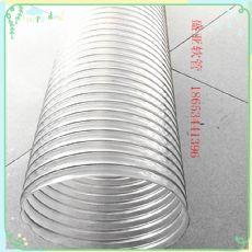 盛亚食品级干性食物输送管