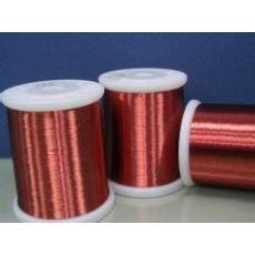 【大量销售】0.7mm直径红铜线T2导电裸铜线有现货价格低