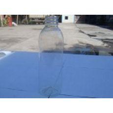 聚酯瓶生产厂家/恒兴塑料sell/纯净水瓶子/聚酯瓶生产