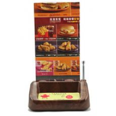 带广告牌餐厅呼叫器茶楼呼叫器咖啡厅呼叫器厂家供应