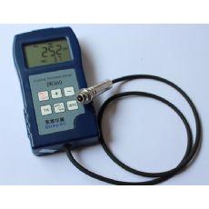 国产漆膜测厚仪/膜厚测试仪(涂装厂专用款)