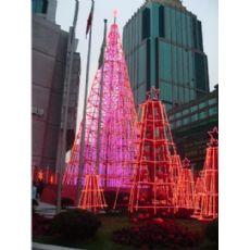 北京led灯条价格 北京LED全彩外露灯串led贴片灯带