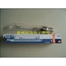Osram 欧司朗NAV-T 400W 管型高压钠灯
