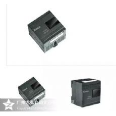 Kinco-K504系列停产,Kinco-K205系列上市