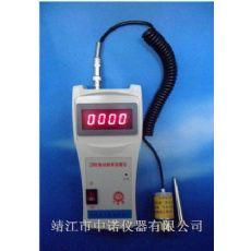 APM-288振动频率测量仪