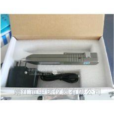 HY-101/HY-102/HY-104安铂便携式测振笔