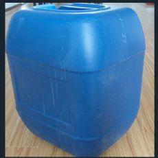 金属焊接清洗剂 不锈钢酸洗钝化膏厂家直销