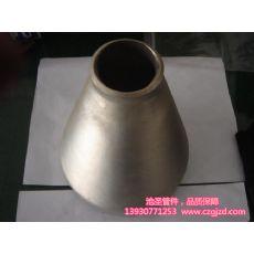 304L不锈钢异径管