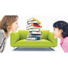 K12在线教育行业加盟市场前景怎么样?该如何