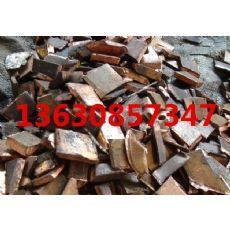 平舆电线回收13630857347平舆废铜回收