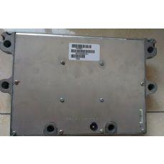 QSX15燃油执行器4089981(品质 低价)康明斯4902905