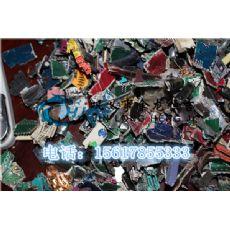 废旧家电撕碎机设备、空调外壳撕碎机