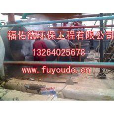 晋江,南安换热器清洗剂厂公司13264025678