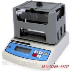 CR橡胶颗粒密度计、CR塑胶颗粒密度计、深圳群隆仪器