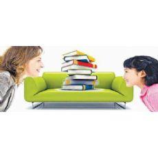 如何激发小学生的英语学习兴趣?攀枝花市仁和