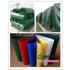 【通拓牌】杭州上海广州涂层布_夹网布_PVC涂塑布_防水帆布厂家