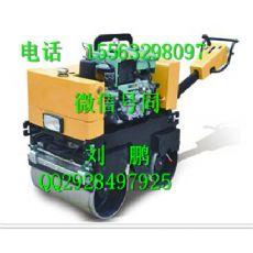 科信建筑机械(图)_pl1200混凝土配料机_混凝土cad图纸v图纸软件