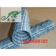 阳江软式透水管,PP透水管多少钱一米