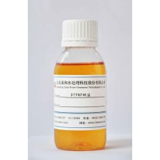 二乙烯三胺五甲叉膦酸七钠 DTPMP·Na7