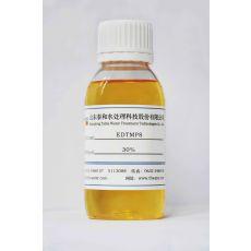 乙二胺四甲叉膦酸钠EDTMPS