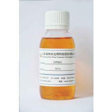 水解聚马来酸酐 HPMA
