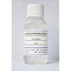 丙烯酸-2-丙烯酰胺-2-甲基丙磺酸共聚物 AA/AMPS