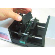 玻璃层间应力仪