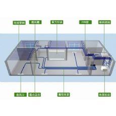 毛细管空调_上海毛细管空调施工-上海毛细管空调设计|东商网
