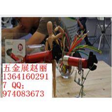 中国(2016年)上海科隆五金展,2016上海五金展