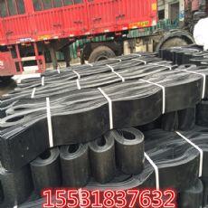 边坡路基塑料土工建材格室公路增强防洪堤专在浮球阀表示怎么上图纸图片