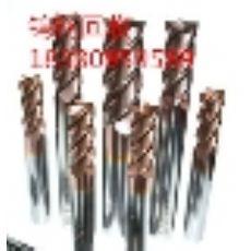重庆回收钨钢 重庆钨钢回收价格