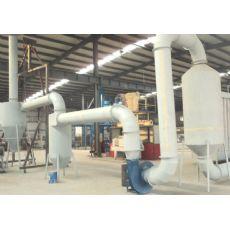 木粉磨粉机,木粉磨粉机生产线