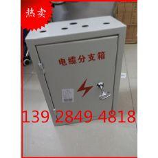 电缆分支箱_矿物质电缆分支箱 bttz电缆分支箱 氧化镁电缆