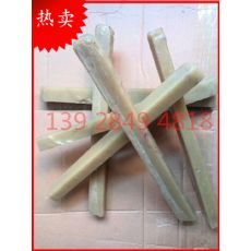 矿物质电缆热熔胶 厂家专业生产