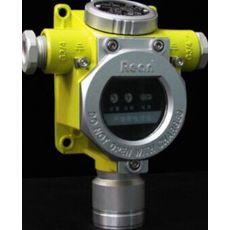 自来水厂专用氯气检测仪