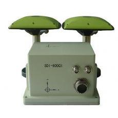 七维航测黄邓军供应SDI-600GI双天线光纤组合惯导系统
