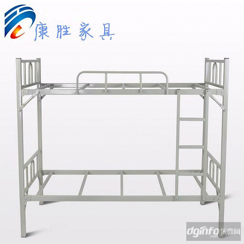 深圳学生铁架床尺寸-一般的尺寸一般的价格-尽在康胜