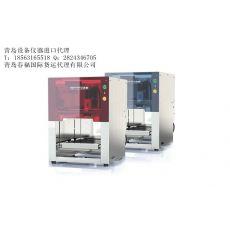 上海进口机器人报关清关公司