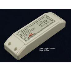 20W 调光电源 可控硅恒流KI-25700-TD