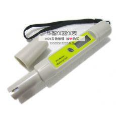 广州高精度酸度检测仪PH281