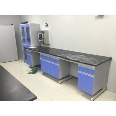 南宁实验室家具、南宁实验室家具价格