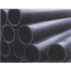 供应辽宁价格优惠的HDPE给水管,辽宁HDPE给水管