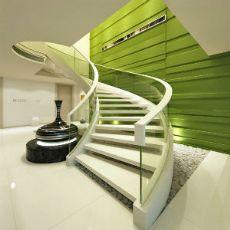 供甘肃旋转楼梯和兰州楼梯哪家好