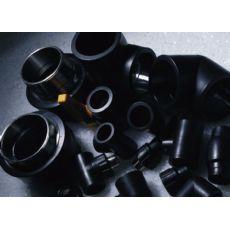 金达塑胶制品供应HDPE给水管|辽宁HDPE管