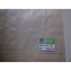 耐用的农业大棚膜推荐:广西农用薄膜厂家